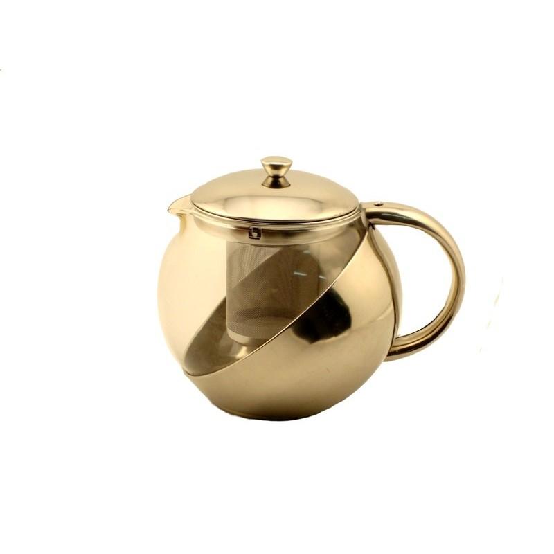 Konvička na čaj Smart Cook 1L