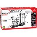 Kuličková dráha Space Rail Level 2 - 10m