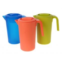 Plastový Džbán 2l