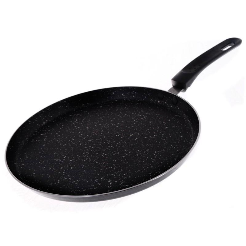 Smart Cook teflonová pánev na palačinky 28cm