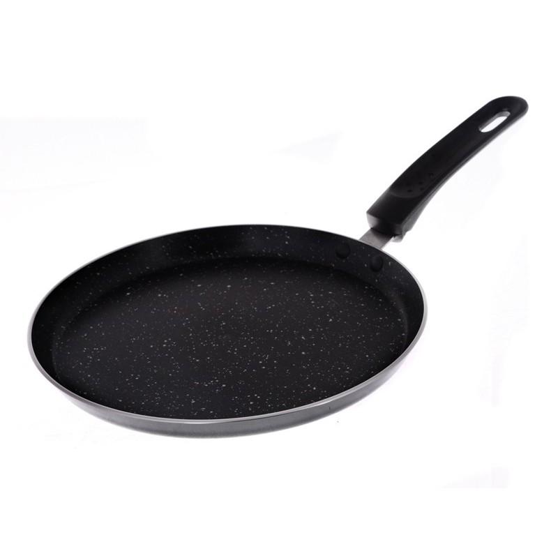 Smart Cook teflonová Pánev na palačinky 24cm