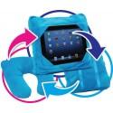 GoGo Pillow cestovní polštářek na tablet