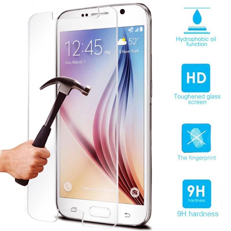 Tvrzené sklo Samsung Galaxy S3
