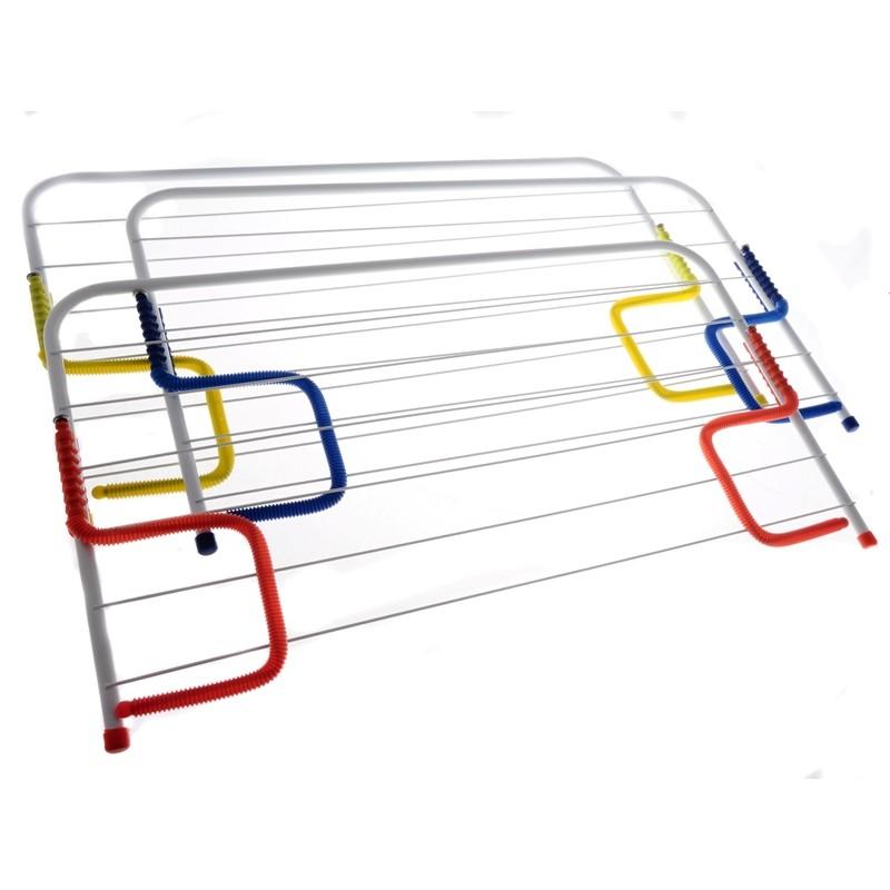 SmartHome Závěsný sušák na prádlo 34 x 55 cm