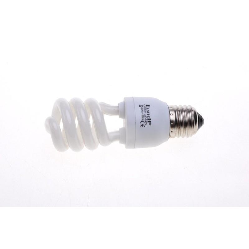 Úsporná žárovka 13W/E27