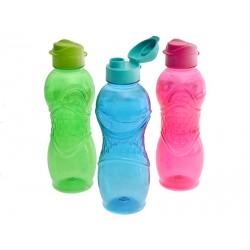 Smart Cook Láhev na pití plastová 750 ml