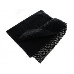 Unihouse Protiskluzová podložka do kufru auta 60 x 100 cm - černá