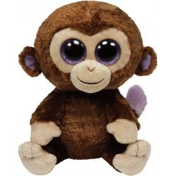 Beanie Boos COCONUT opice 15 cm