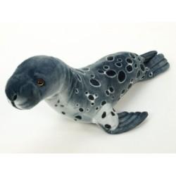 Plyšový tuleň 62 cm