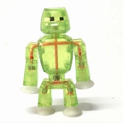 Stikbot Zvířátko Stikgorila zelená