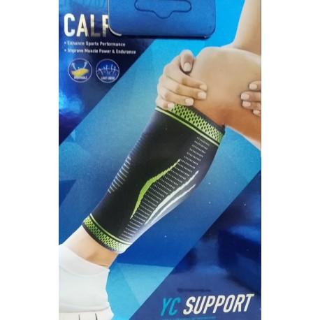 Profesionální bandáž na koleno YC 7703
