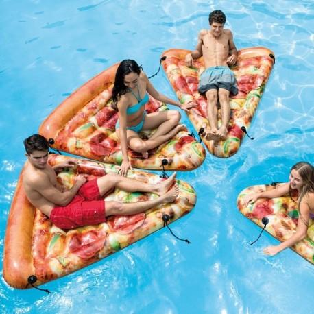 Intex 58752 pizza