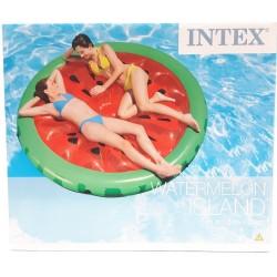 Intex 56283 vodní meloun