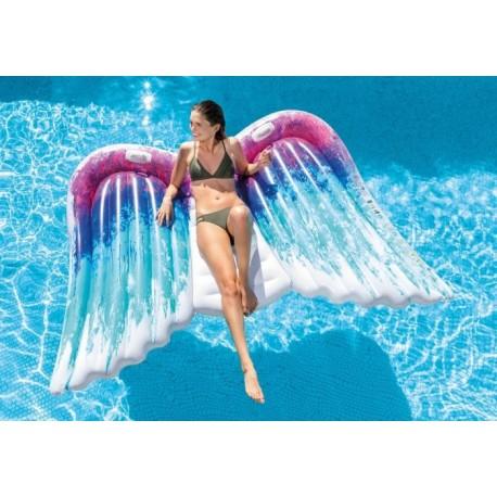 Intex 58786 Andělská křídla