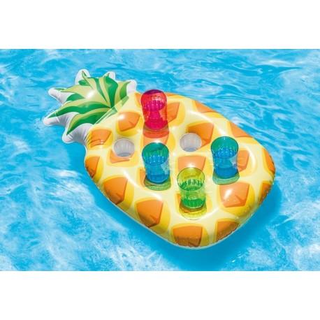INTEX 57505 držák nápojů ananas