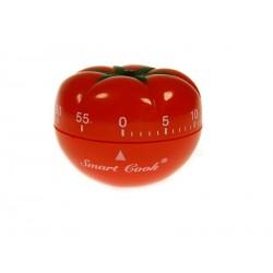 Minutník rajče