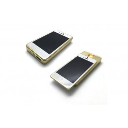 USB zapalovač iPhone