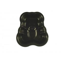 Forma na pečení - Velký medvídek