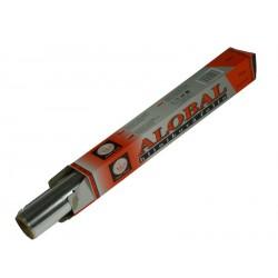 Alobal 8m