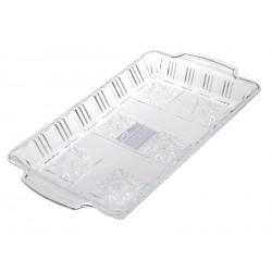 Smart Cook Podnos 20x35x3cm plastový