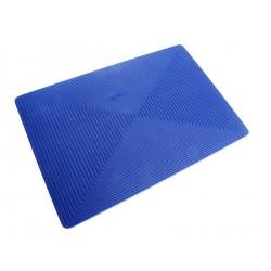 Smart Cook Prostírání plastové 30x45cm modré