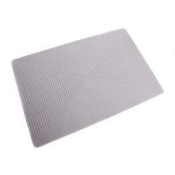 Smart Cook Prostírání plastové 30x45cm šedé
