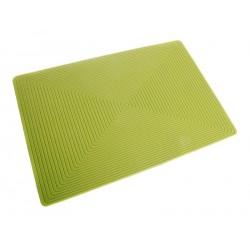 Smart Cook Prostírání plastové 30x45cm zelené