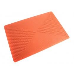 Smart Cook Prostírání plastové 30x45cm oranžové