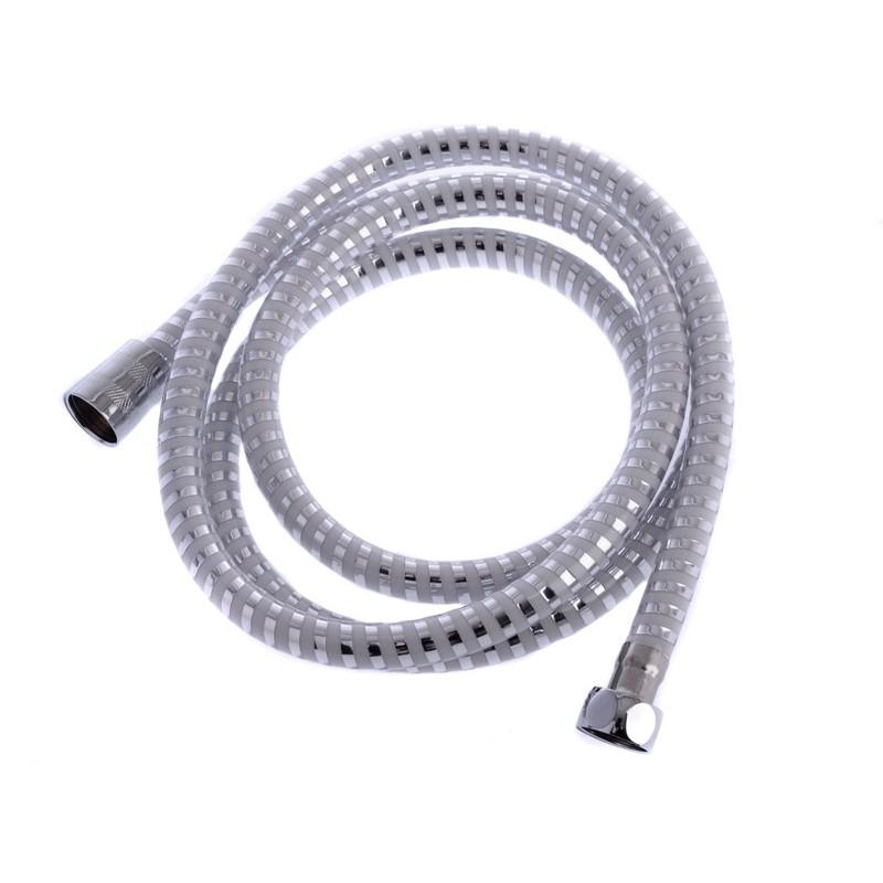 Elmich Home Sprchová hadice 1,8m ocelová