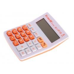 Elmich Office Kalkulačka 10x13x2,5cm