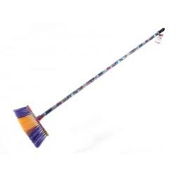 Tyč na mop 120cm