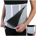 SLIMMING BELT Břišní pás na hubnutí