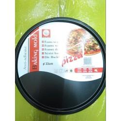 SmartCook Plech na pizzu 33 cm