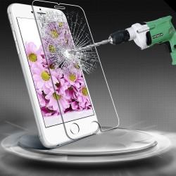 Tempered Glass pro iphone 6, ochranné sklo na displej, čiré