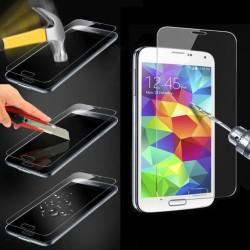 Ochranné tvrzené sklo pro Galaxy S 6, Tempered Glass