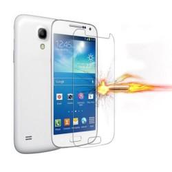 Ochranné tvrzené sklo pro Galaxy S4 Mini, Tempered Glass