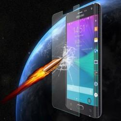 Ochranné tvrzené sklo pro Galaxy S5 mini, Tempered Glass