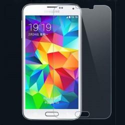 Ochranné tvrzené sklo pro Galaxy S5, Tempered Glass