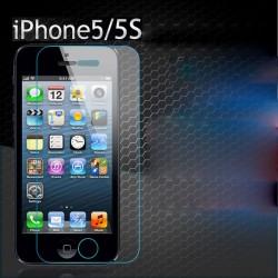 Ochranné tvrzené sklo pro Iphone 5, Tempered Glass