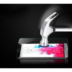 Ochranné tvrzené sklo pro LG G3, Tempered Glass