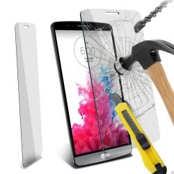 Ochranné tvrzené sklo pro LG G3 mini, Tempered Glass