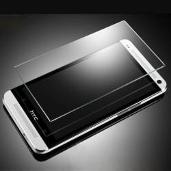 Ochranné tvrzené sklo pro HTC M7, Tempered Glass