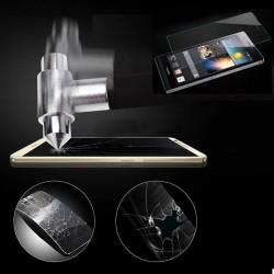Ochranné tvrzené sklo pro Huawei G6, Tempered Glass