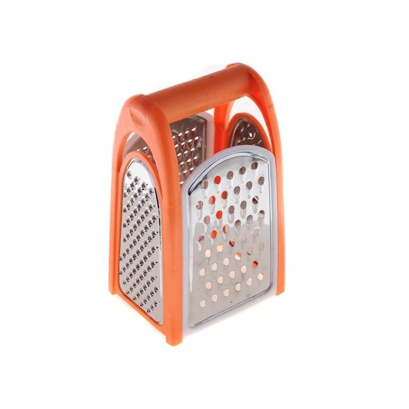 Smart Cook Oranžové struhadlo