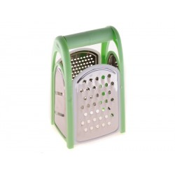 Smart Cook Zelené struhadlo