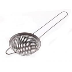 Smart Cook Kuchyňské sítko 8cm nerezové