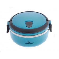Smart Cook Jídlonosič modrý