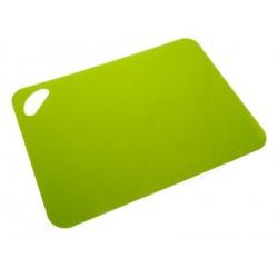 Smart Cook Krájecí deska plastová zelená