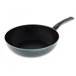 Smart Cook Pánev 28cm zelená