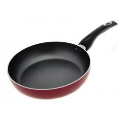 Pánev Smart Cook 26cm